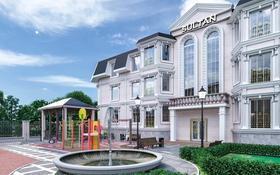 4-комнатная квартира, 136.5 м², 1/3 этаж, 2-ая Береговая линия за ~ 49.1 млн 〒 в Атырау