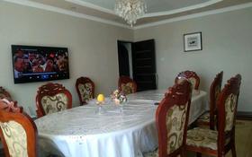 7-комнатная квартира, 154 м², 5/6 этаж, улица Есенберлина 69 за 26 млн 〒 в Жезказгане