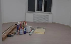 2-комнатная квартира, 78.7 м², 8/10 этаж, Абулхаир хана 60 за 15.5 млн 〒 в Актобе