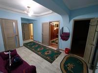 2-комнатная квартира, 80 м², 4/6 этаж помесячно