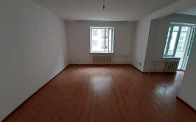 2-комнатная квартира, 66.2 м², 4/5 этаж помесячно, Мкр Каратал 63 за 70 000 〒 в Талдыкоргане