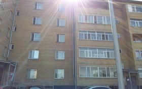 2-комнатная квартира, 55 м², 4/5 этаж, Бирюзова за 10.8 млн 〒 в Караганде, Октябрьский р-н