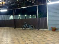 4-комнатный дом, 120 м², 6 сот., Сулутобе — Сатпаева за 28 млн 〒 в Кокшетау