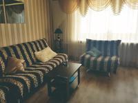 1-комнатная квартира, 40 м², 3/9 этаж посуточно