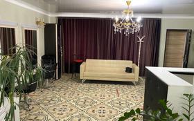 Помещение площадью 70 м², Бр. Жубановых 278 — К .Сатпаева за 200 000 〒 в Актобе