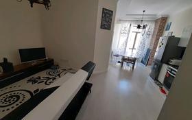 2-комнатная квартира, 50 м², 5/12 этаж, 16-й мкр 49 за 14.5 млн 〒 в Актау, 16-й мкр