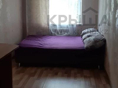 3-комнатная квартира, 52.7 м², 2/4 этаж, Гоголя 42 за 21.5 млн 〒 в Костанае