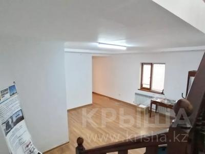 5-комнатный дом, 192 м², 2 сот., Крупской 46\1 за 45 млн 〒 в Атырау — фото 19