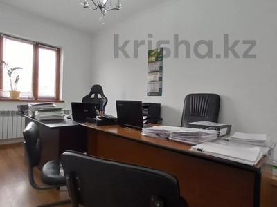 5-комнатный дом, 192 м², 2 сот., Крупской 46\1 за 45 млн 〒 в Атырау — фото 12