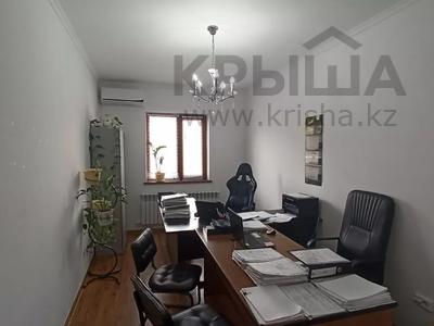 5-комнатный дом, 192 м², 2 сот., Крупской 46\1 за 45 млн 〒 в Атырау — фото 13