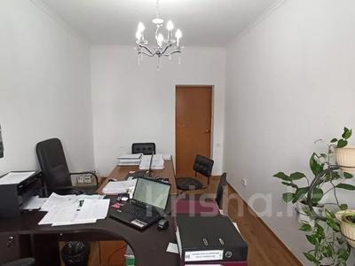 5-комнатный дом, 192 м², 2 сот., Крупской 46\1 за 45 млн 〒 в Атырау — фото 14