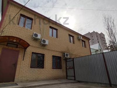 5-комнатный дом, 192 м², 2 сот., Крупской 46\1 за 45 млн 〒 в Атырау — фото 3