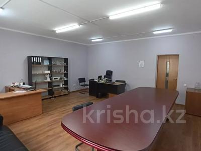 5-комнатный дом, 192 м², 2 сот., Крупской 46\1 за 45 млн 〒 в Атырау — фото 17
