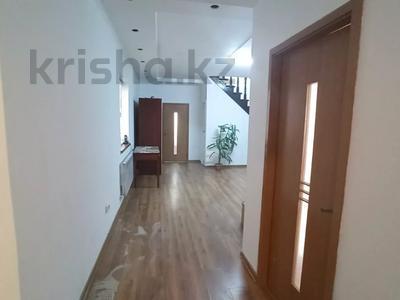 5-комнатный дом, 192 м², 2 сот., Крупской 46\1 за 45 млн 〒 в Атырау — фото 18