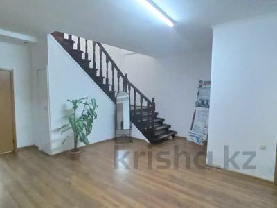 5-комнатный дом, 192 м², 2 сот., Крупской 46\1 за 45 млн 〒 в Атырау — фото 20