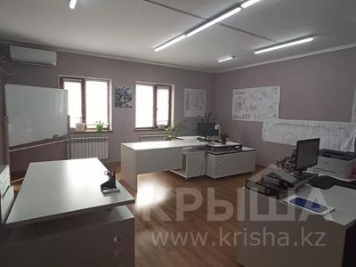 5-комнатный дом, 192 м², 2 сот., Крупской 46\1 за 45 млн 〒 в Атырау — фото 5