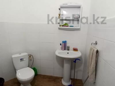 5-комнатный дом, 192 м², 2 сот., Крупской 46\1 за 45 млн 〒 в Атырау — фото 21