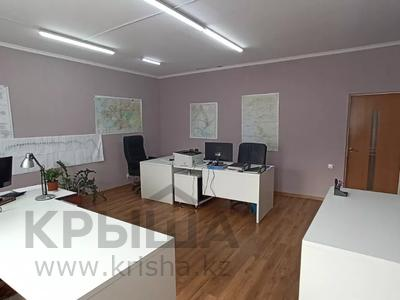 5-комнатный дом, 192 м², 2 сот., Крупской 46\1 за 45 млн 〒 в Атырау — фото 7