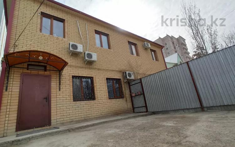 5-комнатный дом, 192 м², 2 сот., Крупской 46\1 за 45 млн 〒 в Атырау