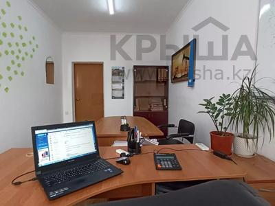 5-комнатный дом, 192 м², 2 сот., Крупской 46\1 за 45 млн 〒 в Атырау — фото 9