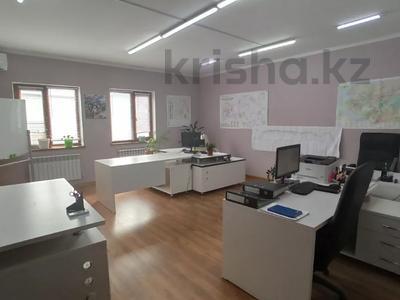 5-комнатный дом, 192 м², 2 сот., Крупской 46\1 за 45 млн 〒 в Атырау — фото 6