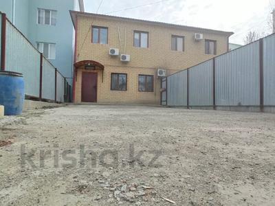 5-комнатный дом, 192 м², 2 сот., Крупской 46\1 за 45 млн 〒 в Атырау — фото 2