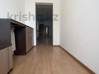 5-комнатный дом, 192 м², 2 сот., Крупской 46\1 за 45 млн 〒 в Атырау — фото 22