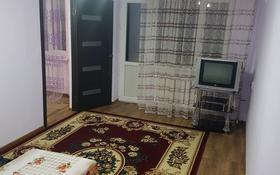 3-комнатная квартира, 60 м², 2/5 этаж помесячно, Толе би 49 — Яссауи за 90 000 〒 в Кентау