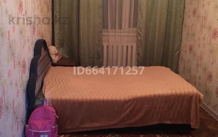 6-комнатный дом помесячно, 120 м², 6 сот., Кокайнар дом50 за 180 000 〒 в Алматы