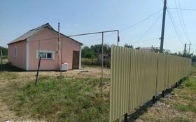 Дача с участком в 8 сот., Подстепное за 6.5 млн 〒