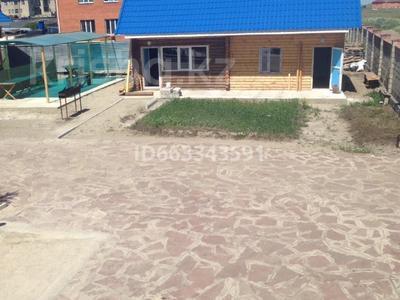 15-комнатный дом, 350 м², 10 сот., Киснеревых 33 за 90 млн 〒 в Бурабае — фото 10