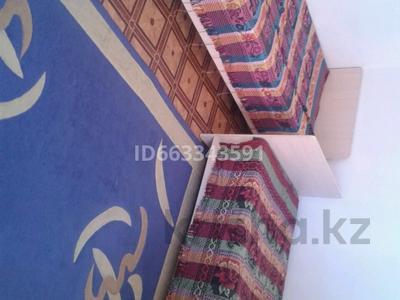 15-комнатный дом, 350 м², 10 сот., Киснеревых 33 за 90 млн 〒 в Бурабае — фото 12