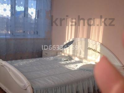 15-комнатный дом, 350 м², 10 сот., Киснеревых 33 за 90 млн 〒 в Бурабае — фото 13