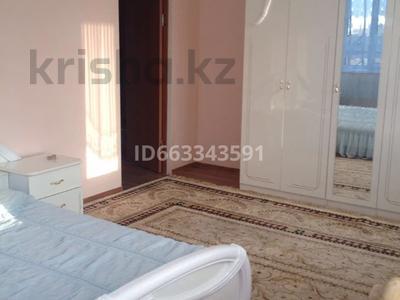 15-комнатный дом, 350 м², 10 сот., Киснеревых 33 за 90 млн 〒 в Бурабае — фото 14