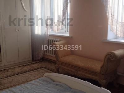 15-комнатный дом, 350 м², 10 сот., Киснеревых 33 за 90 млн 〒 в Бурабае — фото 15