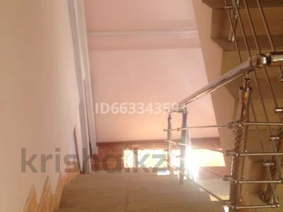 15-комнатный дом, 350 м², 10 сот., Киснеревых 33 за 90 млн 〒 в Бурабае — фото 3