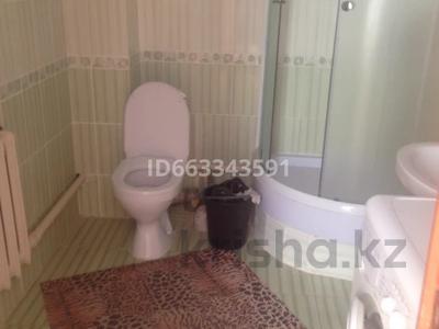 15-комнатный дом, 350 м², 10 сот., Киснеревых 33 за 90 млн 〒 в Бурабае — фото 4