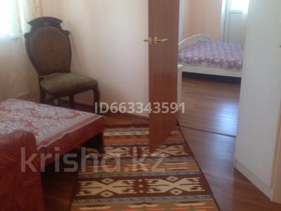 15-комнатный дом, 350 м², 10 сот., Киснеревых 33 за 90 млн 〒 в Бурабае — фото 6