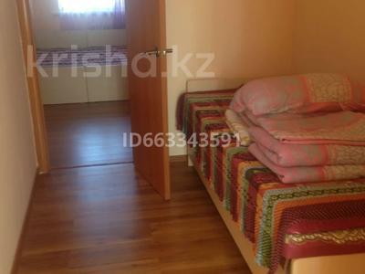 15-комнатный дом, 350 м², 10 сот., Киснеревых 33 за 90 млн 〒 в Бурабае — фото 7