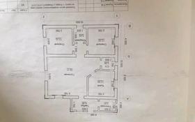 3-комнатный дом, 100 м², 10 сот., Томарлы за 8 млн 〒 в Атырау