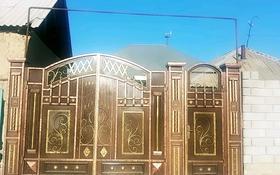 4-комнатный дом, 200 м², 190 сот., Кажымухан 10 за 17 млн 〒 в