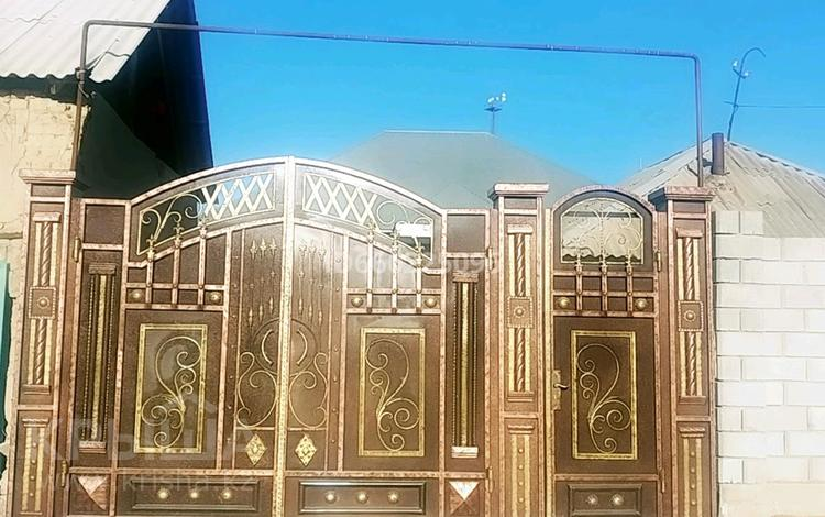 4-комнатный дом, 200 м², 190 сот., Кажымухан 10 за 16 млн 〒 в