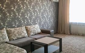 2-комнатная квартира, 80 м², 7/9 этаж помесячно, Козыбаева 153 за 220 000 〒 в Костанае