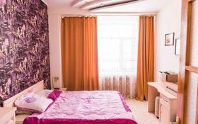 4-комнатная квартира, 197.9 м², 1/2 этаж, Текстильщиков 9А за 27 млн 〒 в Костанае