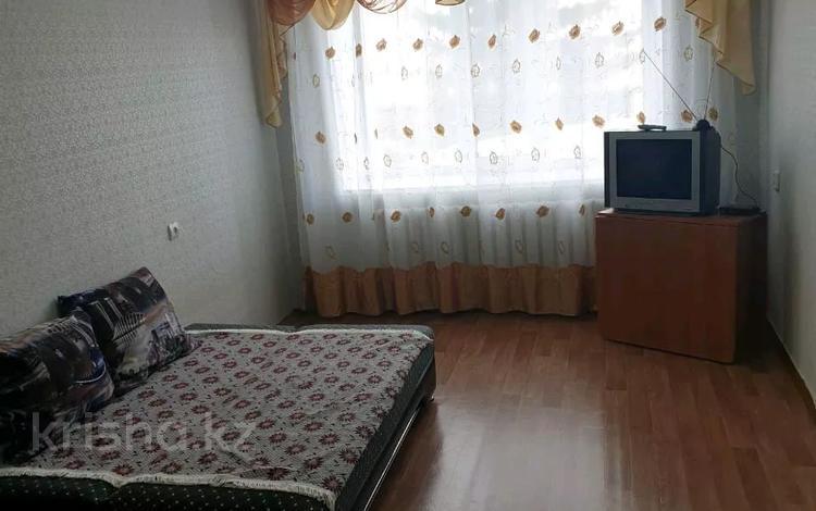 3-комнатная квартира, 63.2 м², 2/5 этаж помесячно, Абая 114 — Назарбаева за 120 000 〒 в Кокшетау