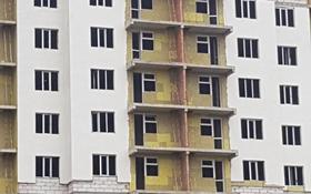 1-комнатная квартира, 42 м², 2/12 этаж, Максута Нарикбаева 55\4 — Кайыма Мухамедханова за 9.8 млн 〒 в Нур-Султане (Астана), Есиль р-н