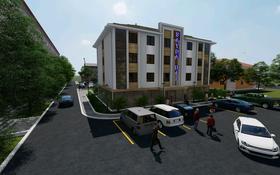 Магазин площадью 100 м², проспект Азаттык за 38 млн 〒 в Атырау