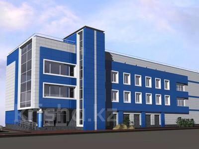 Магазин площадью 425 м², Тауке Хана — Парк победы за 98 млн 〒 в Шымкенте, Аль-Фарабийский р-н