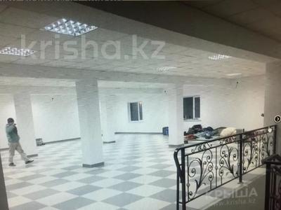 Магазин площадью 425 м², Тауке Хана — Парк победы за 98 млн 〒 в Шымкенте, Аль-Фарабийский р-н — фото 3