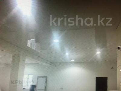 Магазин площадью 425 м², Тауке Хана — Парк победы за 98 млн 〒 в Шымкенте, Аль-Фарабийский р-н — фото 4